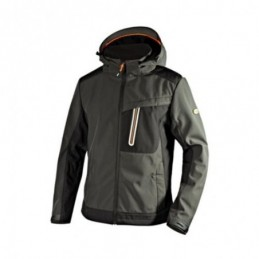 XYLACEL DECOR MATE ROBLE...