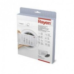 PICKS 3 PIZARRAS GIRASOLES...