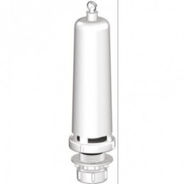 CABLE HIERRO 1X7-2 (M.)