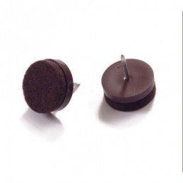 KIT SOLAR +PROYECTOR LED...