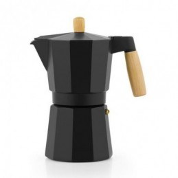 BOTE COCINA DRY CUBE...