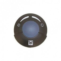BOTTLE BAG GRIS JASPEADA...