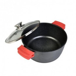 VENTILADOR BOX FAN METEOR-ES N